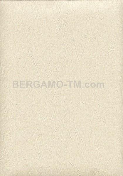 Бренд:Zambaiti. Коллекция:CARILLON. Артикул:2358. Тип:Виниловые. Размер:0,53х10,05m. Цвет:песочный. Рапорт:0cm