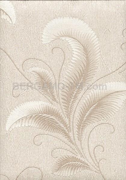 Бренд:Zambaiti. Коллекция:CARILLON. Артикул:2360. Тип:Виниловые. Размер:0,53х10,05m. Цвет:розовый. Рапорт:53cm