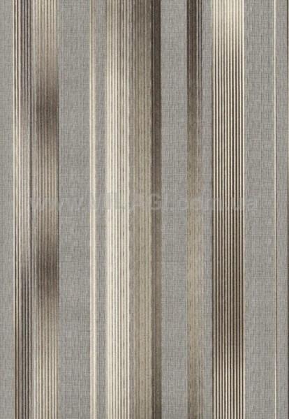 Бренд:Zambaiti. Коллекция:ODEON. Артикул:5248. Тип:Виниловые. Размер:0,53х10,05m. Цвет:черный. Рапорт:0cm