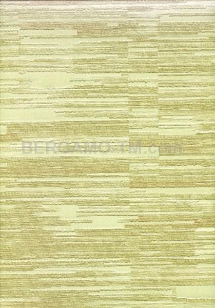 Бренд:Zambaiti. Коллекция:SPLENDIDA. Артикул:3637. Тип:Виниловые. Размер:0,70х10,05m. Цвет:салатовый. Рапорт:53cm