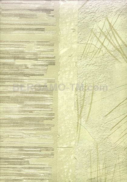 Бренд:Zambaiti. Коллекция:SPLENDIDA. Артикул:3641. Тип:Виниловые. Размер:0,70х10,05m. Цвет:серый. Рапорт:30cm