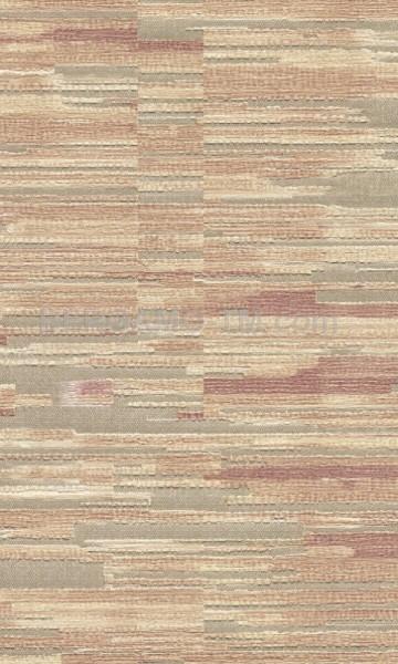 Бренд:Zambaiti. Коллекция:SPLENDIDA. Артикул:3646. Тип:Виниловые. Размер:0,70х10,05m. Цвет:коричневый. Рапорт:53cm