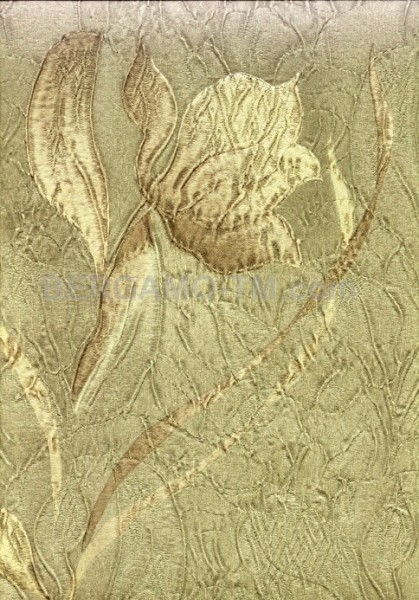 Бренд:Zambaiti. Коллекция:SPLENDIDA. Артикул:3665. Тип:Виниловые. Размер:0,70х10,05m. Цвет:оливковый. Рапорт:60cm