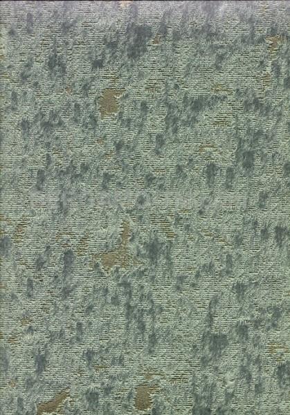 Бренд:Zambaiti. Коллекция:SPLENDIDA. Артикул:3669. Тип:Виниловые. Размер:0,70х10,05m. Цвет:фиолетовый. Рапорт:0cm