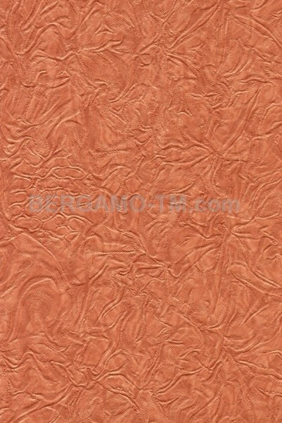 Бренд:Zambaiti. Коллекция:ARALDO VENEZIA. Артикул:9407 Тип:Виниловые. Размер:0,53х10,05m. Цвет:Красный. Рапорт:0cm.