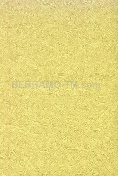 Бренд:Zambaiti. Коллекция:ARALDO VENEZIA. Артикул:9408 Тип:Песочный. Размер:0,53х10,05m. Цвет:Синий. Рапорт:0cm.
