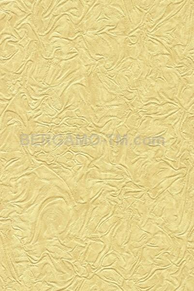 Бренд:Zambaiti. Коллекция:ARALDO VENEZIA. Артикул:9409 Тип:Виниловые. Размер:0,53х10,05m. Цвет:желтый. Рапорт:0cm.