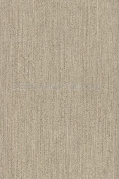 Бренд:Zambaiti. Коллекция:ARALDO VENEZIA. Артикул:9413 Тип:Виниловые. Размер:0,53х10,05m. Цвет:Серый. Рапорт:0cm.