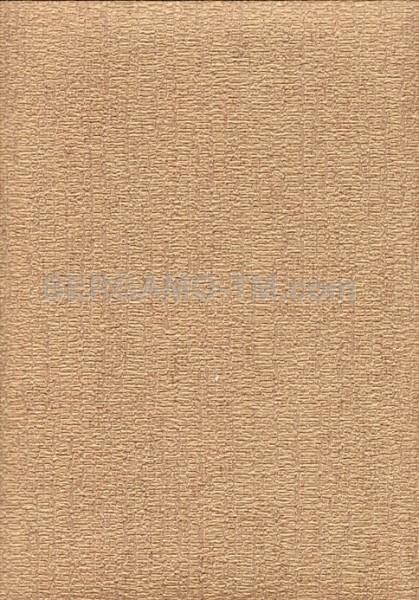 Бренд:Zambaiti. Коллекция:CARILLON. Артикул:2302. Тип:Виниловые. Размер:0,53х10,05m. Цвет:Коричневый. Рапорт:0cm