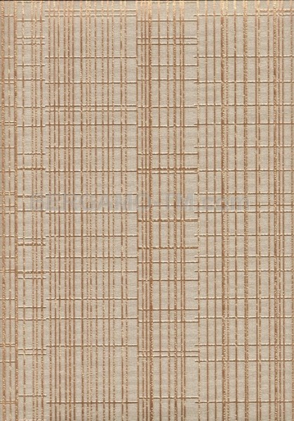 Бренд:Zambaiti. Коллекция:CARILLON. Артикул:2304. Тип:Виниловые. Размер:0,53х10,05m. Цвет:Серый. Рапорт:0cm