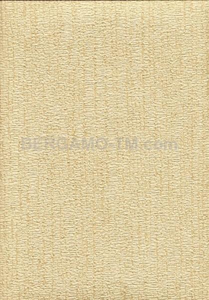 Бренд:Zambaiti. Коллекция:CARILLON. Артикул:2307. Тип:Виниловые. Размер:0,53х10,05m. Цвет:желтый. Рапорт:0cm