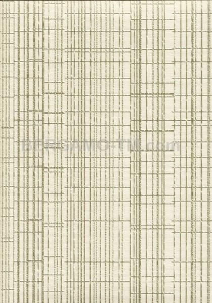 Бренд:Zambaiti. Коллекция:CARILLON. Артикул:2311. Тип:Виниловые. Размер:0,53х10,05m. Цвет:салатовый. Рапорт:0cm