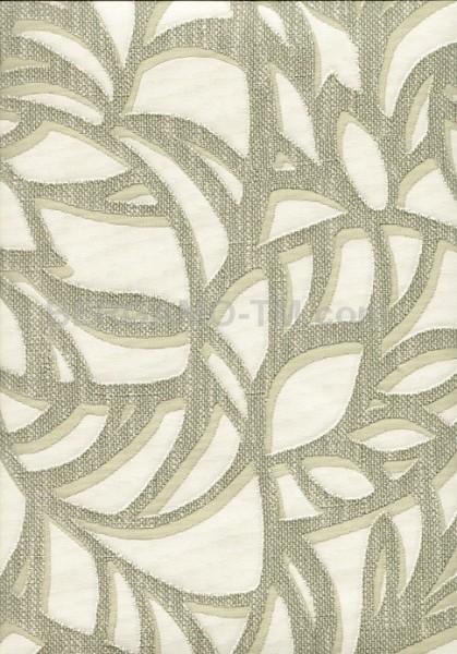 Бренд:Zambaiti. Коллекция:CARILLON. Артикул:2336. Тип:Виниловые. Размер:0,53х10,05m. Цвет:салатовый. Рапорт:53cm