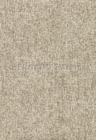 Бренд:Zambaiti. Коллекция:CARPET. Артикул:2501. Тип:Флизелиновая основа. Размер:1,06х10,05m. Цвет:Серый. Рапорт:0cm.