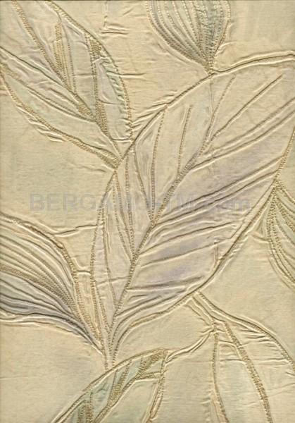 Бренд:Zambaiti. Коллекция:SPLENDIDA. Артикул:3619. Тип:Виниловые. Размер:0,70х10,05m. Цвет:серый. Рапорт:52cm