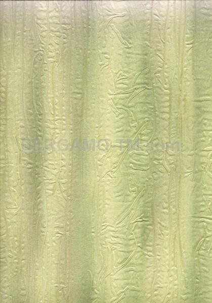 Бренд:Zambaiti. Коллекция:SPLENDIDA. Артикул:3620. Тип:Виниловые. Размер:0,70х10,05m. Цвет:серый. Рапорт:52cm