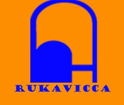 Брезентовые рукавицы | Rukavicca