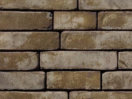 Brick-B