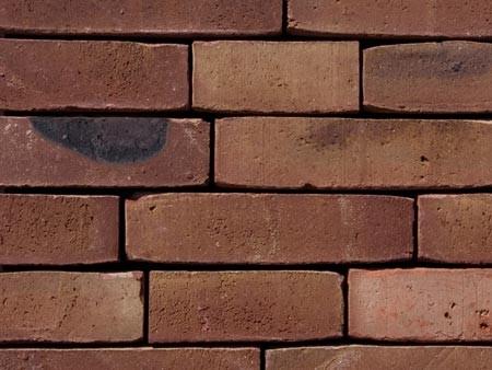 Brick-E
