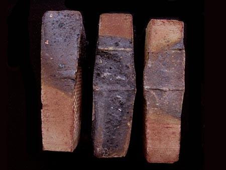 Brick-F