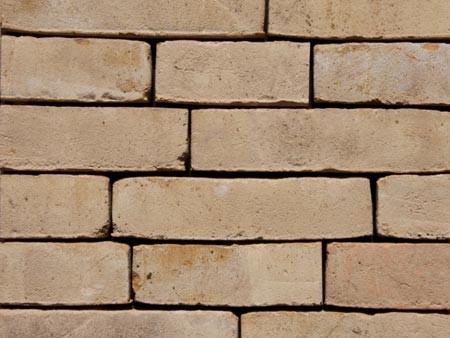Brick-G