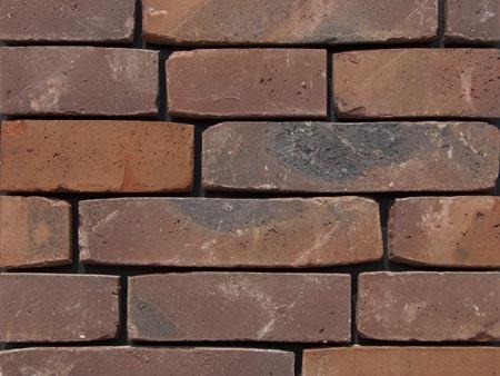 Brick-K