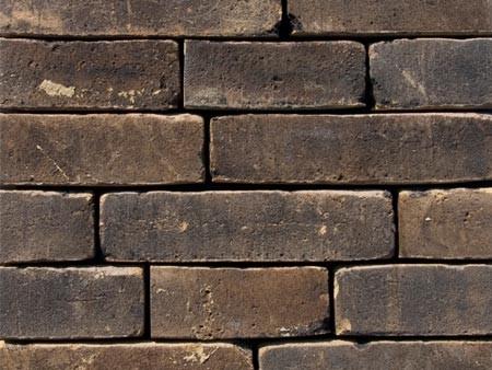 Brick-L