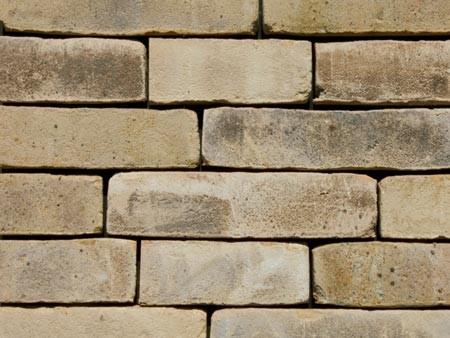 Brick-M