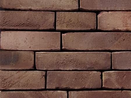 Brick-N