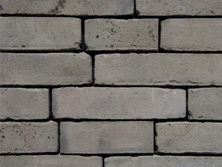 Brick-O