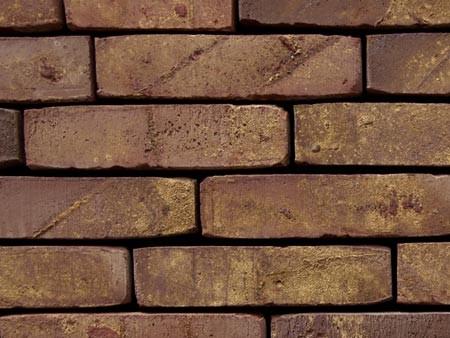 Brick-P