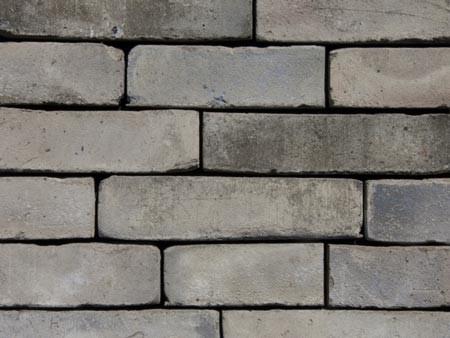 Brick-R