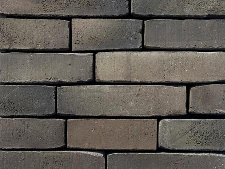 Brick-S