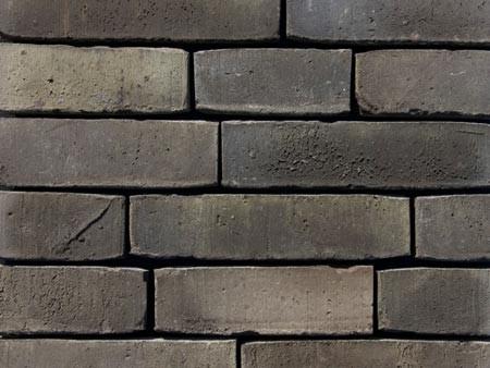 Brick-T