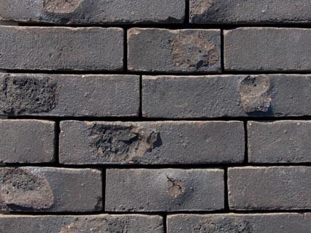 Brick-U