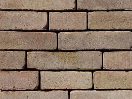Brick-V