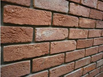 BrickHouse ТД