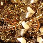 Покупаем дорого латунь(бронзу), бронзовую стружку Оплата сразу. Звоните, вывоз. т.096-394-89-90 Владимир