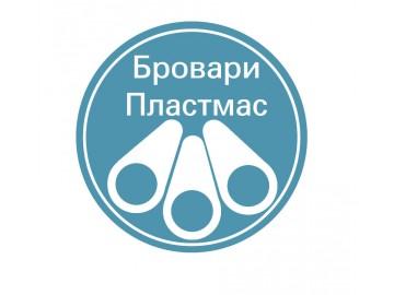 Бровары-Пластмасс - производитель пластиковых труб