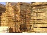 Фото  1 Брус 100*200 с доставкой и оплатой по факту от производителя 2267563