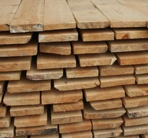 Брус деревянный, брус сосна, брус строганный, брус не строганный брус строительный, Доска обрезная, доска не обрезная