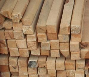 Брус деревянный, брус сосна, брус строганный, брус не строганный, брус монтажный, брус строительный