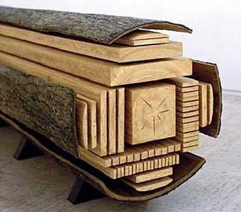 Брус доска вагонка блок-хаус шпалы дрова