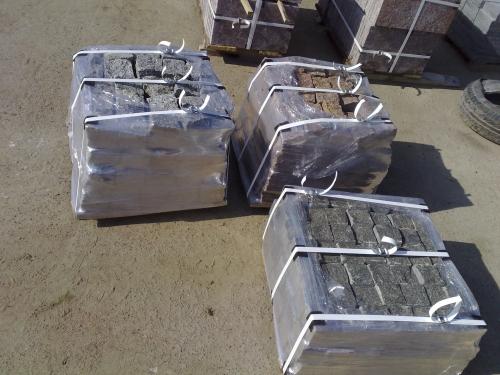 брусчатка гранитная - 38(098)697-70-05 Сайт http://kambrid. com