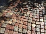 Фото  5 Бруківка гранітна, Бруківка пиляна, Бруківка колота, Бруківка пиляння Колат 2032072