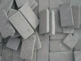 Брусчатка из камня песчаника. Цвет: серо-зеленый. Толщина 3-4 см. от производителя.