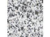 Фото  1 Брусчатка из камня Покостовка (светлосерая) 10Х10Х5 Доставка в любую точку Украины. 1941824