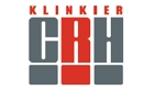Брусчатка клинкерная, п-во CRH (Германия). Широчайший асртимент расцветок и фактур. Гарантия - до 50 лет.