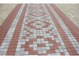Фото 1 Укладка брусчатки, тротуарной плитки 331676