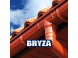 Фото 1 Водостоки та водостічні системи Bryza 327776